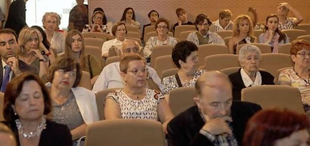 La región de Asturias registra un aumento de los casos de Trastornos de la Personalidad