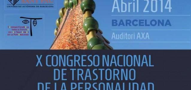 cartel congreso