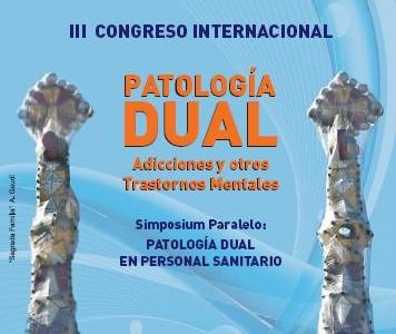 Patologia dual