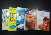Lecturas de interés recomendados por la Clínica Persum